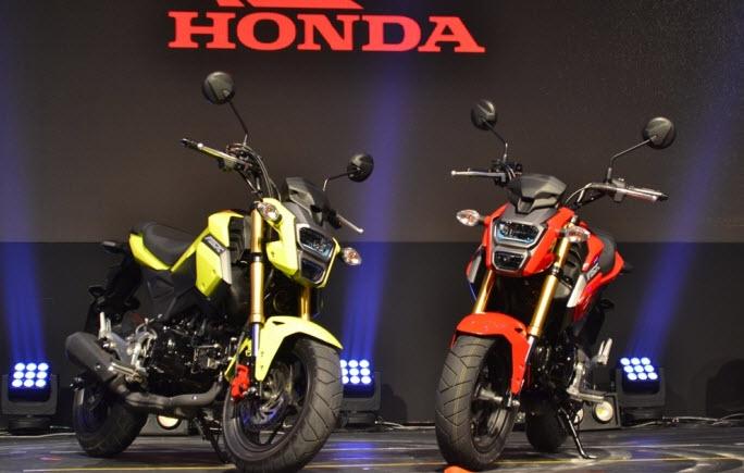 new-honda-msx-125-sf