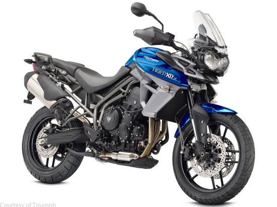 triumph-new-tiger-800-xrx