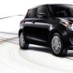 All New Suzuki Swift Eco Car 1.2  ราคาอัพเดท