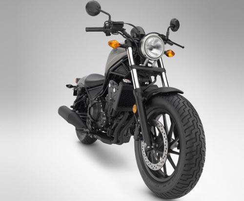 2017-bigbike-3