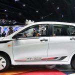 ตารางผ่อน Suzuki Celerio ราคา รถใหม่