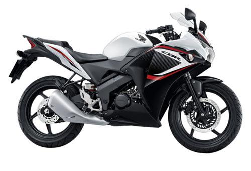 Honda-CBR-150R-2014