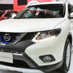 Nissan Pro Sale โปรโมชั่น ส่วนลด ของแถมเพียบ