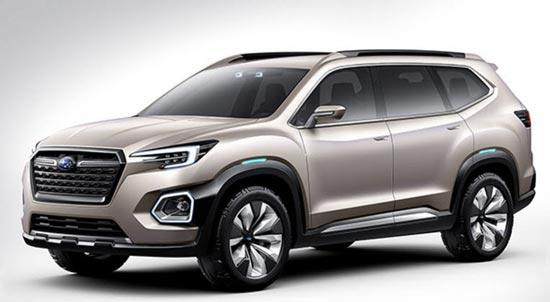 รถใหม่ 2018 Motor In Thailand Motorisnow