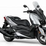 ์NEW Yamaha XMax400