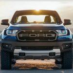 โปรโมชั่น ฟอร์ด ข้อเสนอพิเศษ ออกรถยนต์ใหม่  ford promotion
