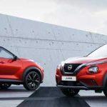 All NEW Nissan JUKEเครื่องยนต์เบนซิน 1.0 ลิตร เทอร์โบ DIG-T ใหม่2020