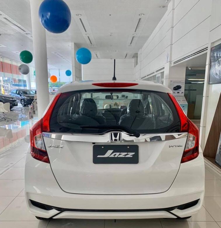 โปรแกรม Honda Ultimate Care รับประกันคุณภาพรถยนต์ เพิ่มเป็น 5 ปี หรีอ 140,000 กม.