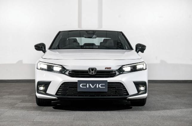 ราคา All New Honda Civic 2021 ฮอนด้า ซีวิค ใหม่ มีให้เลือก 3 รุ่น  รุ่น RS ราคา 1,199,900 บาท รุ่น EL+ ราคา 1,009,900 บาท รุ่น EL ราคา 964,900 บาท